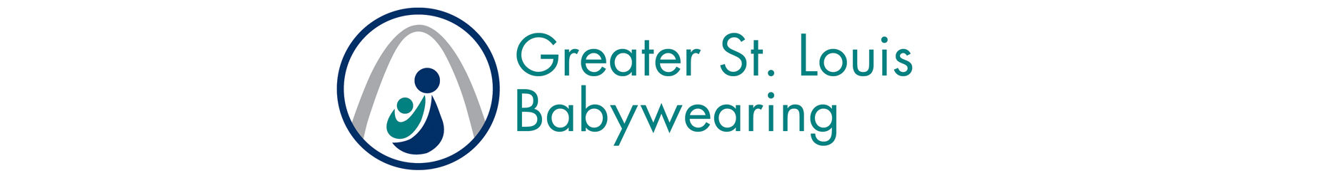 Greater St. Louis Babywearing
